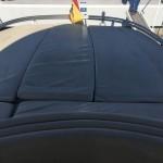 Jeanneau Prestige 50 S 7 | Jacht makelaar | Shipcar Yachts