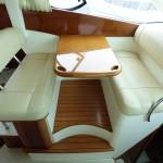 Jeanneau Prestige 46 29 | Jacht makelaar | Shipcar Yachts