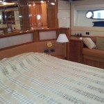 Ferretti  880 8 | Jacht makelaar | Shipcar Yachts