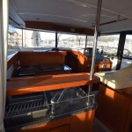 Beneteau Swift Trawler 44 8 | Jacht makelaar | Shipcar Yachts