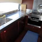 Azimut 75 7 | Jacht makelaar | Shipcar Yachts