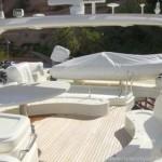 Azimut 80 7 | Jacht makelaar | Shipcar Yachts