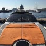 Atlantis  54 HT 8 | Jacht makelaar | Shipcar Yachts