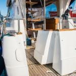 Beneteau Antares 980 8 | Jacht makelaar | Shipcar Yachts