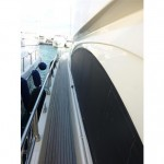 Dominator680 680 8 | Jacht makelaar | Shipcar Yachts