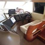 Princess 52 8 | Jacht makelaar | Shipcar Yachts