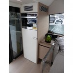Prestige 460 Sport 2 | Jacht makelaar | Shipcar Yachts