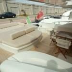 Azimut 68 S 9 | Jacht makelaar | Shipcar Yachts