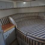 Sealine 410 9 | Jacht makelaar | Shipcar Yachts