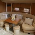 Fairline Targa 52 9 | Jacht makelaar | Shipcar Yachts