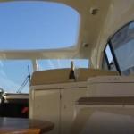 Jeanneau Prestige 50 S 8 | Jacht makelaar | Shipcar Yachts