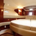 Jeanneau Prestige 46 30 | Jacht makelaar | Shipcar Yachts