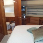 Ferretti  880 9 | Jacht makelaar | Shipcar Yachts