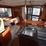 Beneteau Swift Trawler 44 9 | Jacht makelaar | Shipcar Yachts