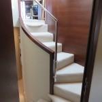 Azimut 75 8 | Jacht makelaar | Shipcar Yachts