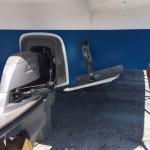 Sealine  S 38 9 | Jacht makelaar | Shipcar Yachts