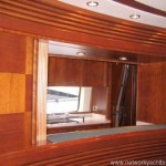 Azimut 80 8 | Jacht makelaar | Shipcar Yachts