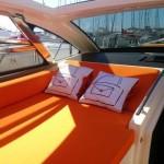 Atlantis  54 HT 9 | Jacht makelaar | Shipcar Yachts