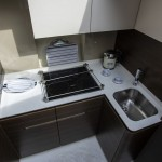 Azimut 50 Fly 16 | Jacht makelaar | Shipcar Yachts