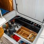 Beneteau Antares 980 9 | Jacht makelaar | Shipcar Yachts