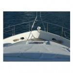 Dominator680 680 9 | Jacht makelaar | Shipcar Yachts