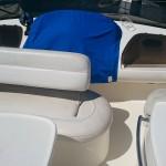 Azimut 58 10 | Jacht makelaar | Shipcar Yachts