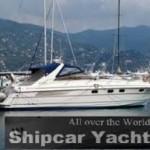 Fairline Targa 42 0   Jacht makelaar   Shipcar Yachts