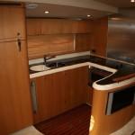 Fairline Targa 52 10 | Jacht makelaar | Shipcar Yachts