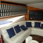 Sunseeker Manhattan 74 10 | Jacht makelaar | Shipcar Yachts