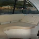 Jeanneau Prestige 50 S 9 | Jacht makelaar | Shipcar Yachts