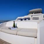 Sunseeker Manhattan 73 10 | Jacht makelaar | Shipcar Yachts