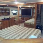 Ferretti  880 10 | Jacht makelaar | Shipcar Yachts