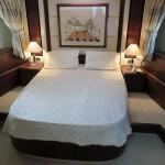 Azimut 75 9 | Jacht makelaar | Shipcar Yachts