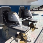 Sealine  S 38 10 | Jacht makelaar | Shipcar Yachts
