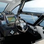Atlantis  54 HT 10 | Jacht makelaar | Shipcar Yachts
