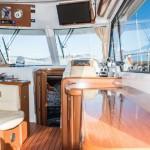 Beneteau Antares 980 10 | Jacht makelaar | Shipcar Yachts