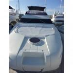 Dominator680 680 10 | Jacht makelaar | Shipcar Yachts