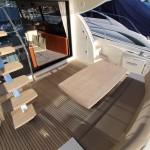 Prestige 620 S 10 | Jacht makelaar | Shipcar Yachts