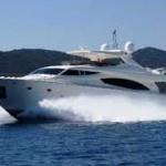 Ferretti  880   Jacht makelaar   Shipcar Yachts