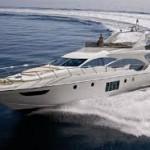 Azimut 75 0 | Jacht makelaar | Shipcar Yachts