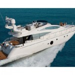 Aicon 58 0 | Jacht makelaar | Shipcar Yachts