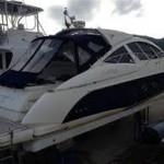 Atlantis  54 HT 0 | Jacht makelaar | Shipcar Yachts