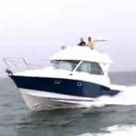 Beneteau Antares 980 0 | Jacht makelaar | Shipcar Yachts