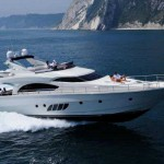 Dominator680 680 0 | Jacht makelaar | Shipcar Yachts