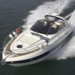 Cranchi Mediterranee 47  0 | Jacht makelaar | Shipcar Yachts