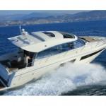 Prestige 460 Sport 0 | Jacht makelaar | Shipcar Yachts