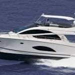 Horizon  E56 0 | Jacht makelaar | Shipcar Yachts