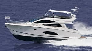 Horizon  E56 | Jacht makelaar | Shipcar Yachts