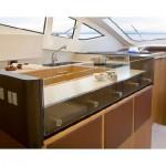Aicon 58 11 | Jacht makelaar | Shipcar Yachts