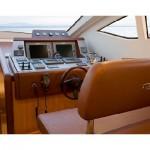 Aicon 58 12 | Jacht makelaar | Shipcar Yachts